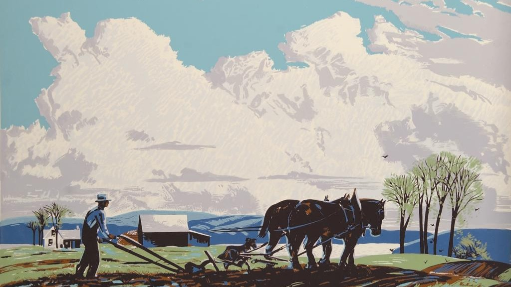 hallam_ploughing
