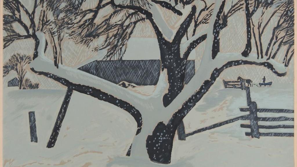 macdonald_snowstorm