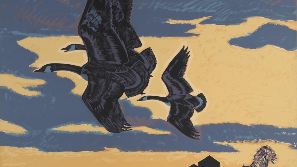 macdonald_wild_geese