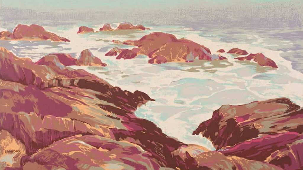 misty-shore